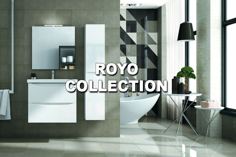 ROYO-COLLECTION